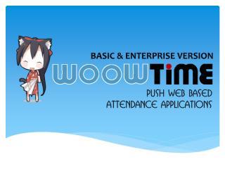 WoowTime Presentation 2015.pdf