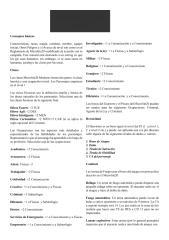 microlite moderno.pdf