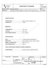 Bula ScreenLys.pdf