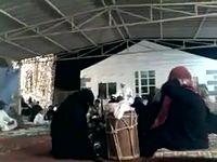 معلايه سنقيس - YouTube.flv