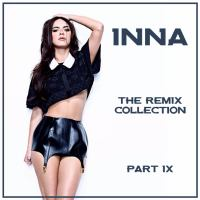 06. Cola Song (ZooFunktion Remix Edit).mp3