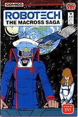 robotech - macross saga #020.cbr