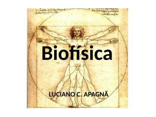 aula_1_biofísica_noções de termodinamica_lcr.pptx