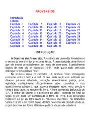 Provérbios (Moody).pdf