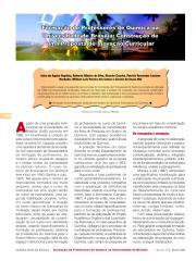 12-PEQ-0609.pdf