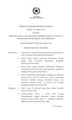 perpres no 70 tahun 2012.pdf