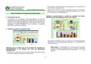 Instruções para o uso das planilhas de simulação.pdf