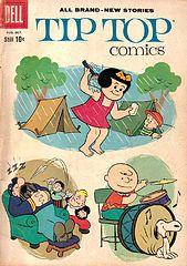 Tip Top Comics 218.cbr