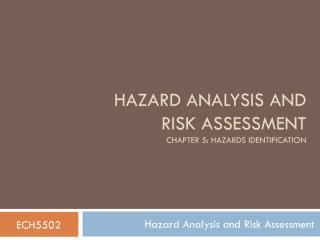 Chap5HazardIdentification.pdf