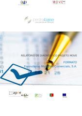 Relatório de Diagnóstico_Formato.doc