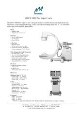 GE_OEC_9800_Carmspecs.pdf
