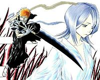 00bleach_group_04 - 538x428px