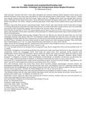 islam dan pluralitas_ muhammad imarah2.doc