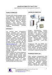 JARINGAN KOMPUTER THIN CLIENT.pdf
