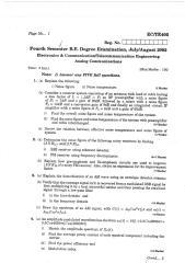 Analog communications.pdf