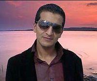حاجة كذب _ حسام جنيد.mp3