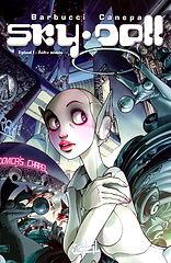 sky.doll.01.transl.polish.comic.ebook.gedinazgul.cbr