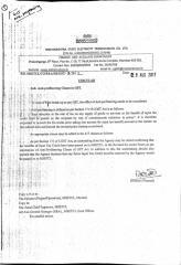 GST-ANNTI PROFETTING 8962 08082017.pdf