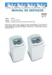 MANUAL TECNICO_Maré_CONSULCWL75A e CWL10B.pdf