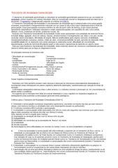 Sintese tutoria 3 -  Egle.doc