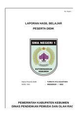 Raport SMA X. 7 Kuto Sem 1(11-12).xls