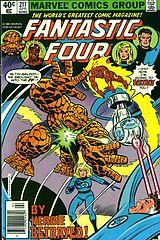 Fantastic Four 217.cbz