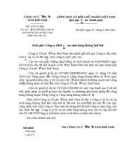 CV XIN CAP LAI THE CTY.doc