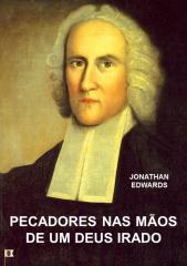 Pecadores nas Mãos de Um Deus Irado.pdf
