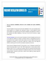 Forecourt-Installation-Blog-Fuel-Pump-250614.pdf