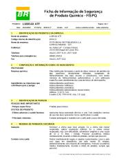 FISPQ - Óleo LUBRAX, Petrobrás.pdf
