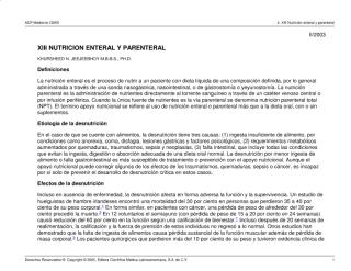 NUTRICION ENTERAL Y PARENTERAL.pdf