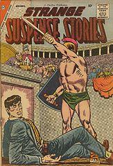 Strange Suspense Stories 39-Ditko.cbr