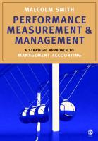 [Professor_Malcolm_Smith]_Performance_Measurement.pdf