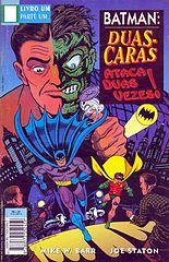 especial bat_duascarasatacaduasvezes[batmanguide.wordpress].cbz