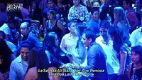 Alejate De Mi - Señor Sereno - Alex Ramirez y La Selecta All Stars - Karamba 2016.mp3
