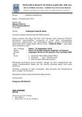 RT - 2010-36 Surat Undangan Halal Bi Halal Warga RT.doc