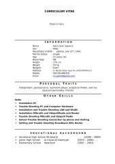 CV Harist.docx