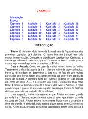 2Samuel (Moody).pdf