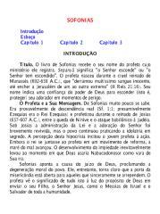 Sofonias (Moody).pdf