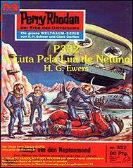 P332 - Luta Pela Lua de Netuno, - Versão Márcio Inácio.epub