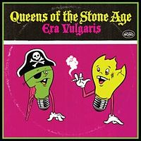 Queens of the Stone Age - 3s and 7s.mp3