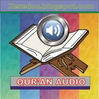 056 Al-Waqi'ah.mp3