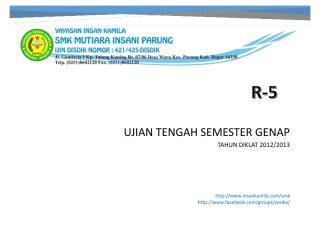 COVER AMPLOP R5.pdf