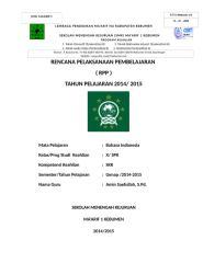 cover rpp Genap 2013-2014 (1).docx