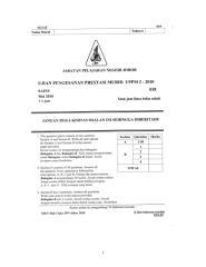 soalan percubaan upsr johor (bhg a&b).pdf