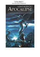 Batalha do Apocalipse.pdf