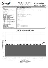 MX-CF-254-0110_0008.pdf
