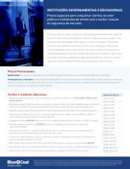 Promoção Blue Coat - Governo.pdf