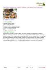 10102100009 - Bombom de Butia.pdf
