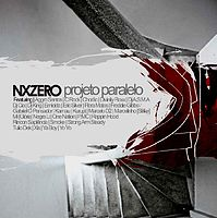10 - Entre Nós Dois 0.2 (Feat. Smoke).mp3